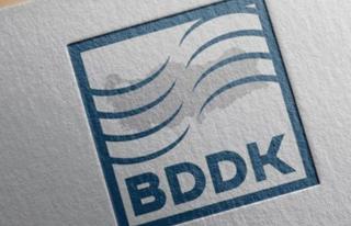 BDDK: Bankacılık Sektörünün 7 Aylık Kârı 40,2...