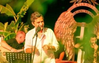 Bodrumlular Türk Sanat Müziğiyle Unutulmaz Bir...