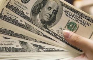 Dolarda Yıl Sonu Tahmini: 10 Lira!