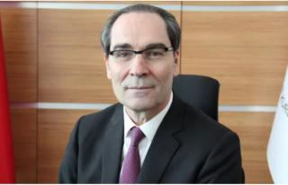 Eski MEB TTK Başkanı, MEB'in Kararını Eleştirdi!
