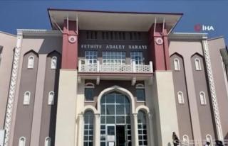 Fethiye'deki Sahte Ehliyet İddiasında Karar...