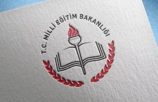 MEB, İmam Hatip Liseleri İçin Milyarlarca TL Harcadı