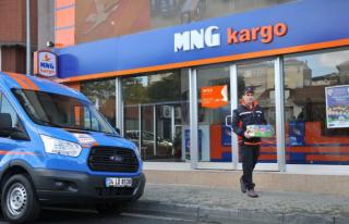 MNG Kargo'ya Siber Saldırı: Bilgiler Çalındı!