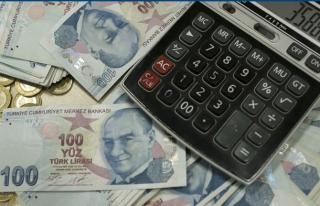 Öğrenim ve Katkı Kredisi Borcu Olanlar Bu Habere...