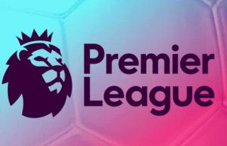 Premier Lig'in Kırmızı Listedeki Ülkeler Kararı