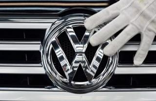 Volkswagen'den Yeni Araç Üretimi Kararı!
