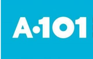 A101, Bir Skandala Daha İmza Attı!