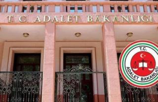 Adalet Bakanlığı Bilişimci Personel Alımı Yapacak