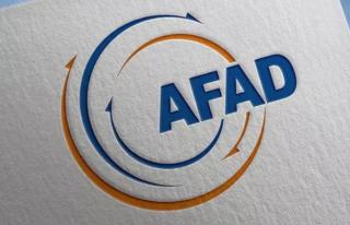 AFAD Başkanlığı'na Yeni Atama!