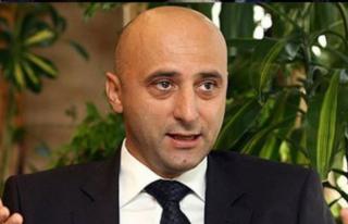 Bakan Yardımcısı Gül'den Faiz İndirimi Açıklaması