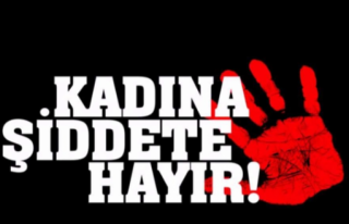Çanakkale'de CHP'li Kadınlara Saldırı Girişimi!