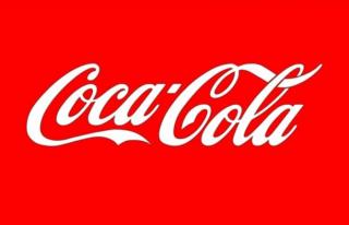 Coca Cola Soruşturması Sonlandırıldı!