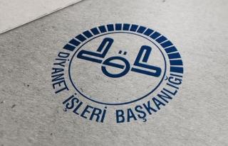 Diyanet, 'Sözlü Sınav'la Personel Alacak
