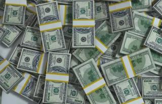 Dünyanın En Zengin 10 İsmi Belli Oldu