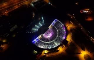 Dünyanın Tek Zurna Festivali 6 Eylül'de Muğla'da...