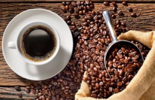 Kahve Tüketimi Arttı, Tüketim Yaşı Düştü