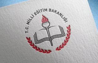MEB, Ara Tatil ve Karne Tarihi Takvimini Açıkladı