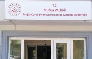 Muğla'daki Çocuk Evinde Cinsel İstismar Skandalı!