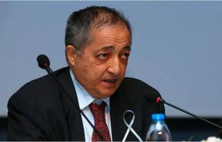 Mustafa Selim Yaşar'dan Acı Haber!