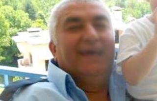 Ortaca'daki Polis Memurunu Eşi Evinde Ölü...