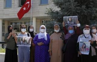 Pınar Gültekin Cinayeti Davasının Altıncı Duruşması...