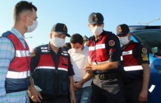 Pınar Gültekin Cinayetinde Yeni İddianame