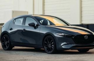 Çip Tedarik Krizi Mazdayı'da Vurdu