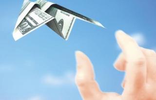 Dolar Tarihi Rekorunu Zorluyor!