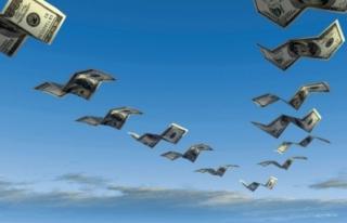 Dolarda Hızlı Yükseliş Devam Ediyor!