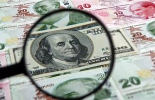 Dolarda Korkutan Yıl Sonu Beklentisi!
