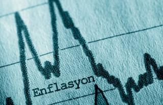 ENAG'a Göre Enflasyon Yüzde 44,7