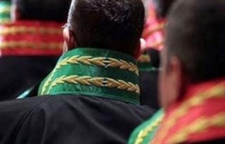 Fethiye Cumhuriyet Savcısı Meslekten İhraç Edildi