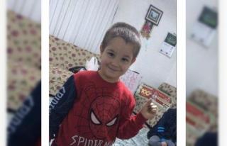 Muğla'da Kamyonetin Çarptığı 6 Yaşındaki...