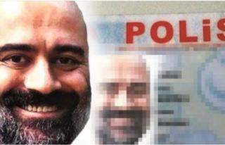 Oyuncu Fatih Göksel Aydoğduoğlu Pedofiliden Tutuklandı