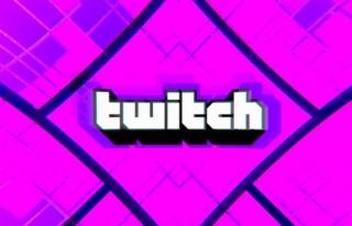 Twitch, İddiaları Doğruladı: Acilen Çalışılıyor