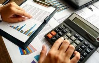 Uluslararası Vergi Reformu Kabul Edildi