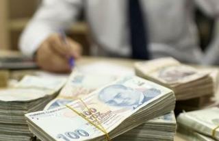 Vergi Mükellefi Sayısında Büyük Artış