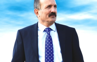 BEHÇET SAATCI'DEN HALKA SECİM AÇIKLAMASI
