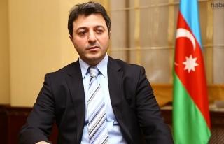 'Karabağlılar yurtlarına geri dönmeye kararlı'