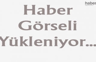 CHP İstanbul Büyükşehir Belediye Başkan adayı...