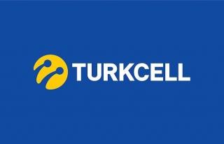 TURKCELL-HUAWEİ PROJESİ BİRİNCİLİK ÖDÜLÜ...