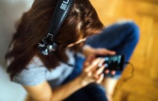 Kişiye özel müzik ile 'çınlama terapisi'