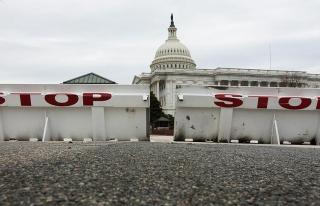 ABD'de hükümetin açılma çabaları sonuçsuz...