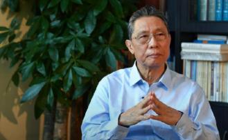 Çinli Doktordan Tarihi İtiraf! Koronavirüsün Neden Yayıldığı Ortaya Çıktı