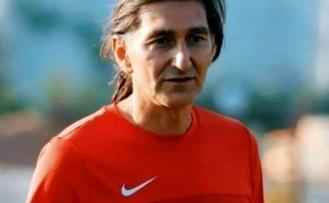 Muğlaspor'a Play-Off Oynatan Hasan Şermet Nazilli Belediyespor İle Anlaştı