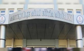 Menteşe İlçe Milli Eğitim Müdürlüğü, Boykot Edilecek Ürünlere Laikliği de Ekledi