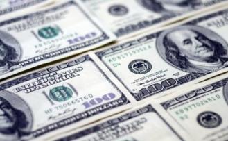 ABD'li Yatırım Bankası Goldman Sachs, Dolar/TL Tahminlerini Düşürdü