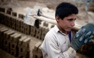 Bakanlık Çocuk İşçi Sayısında Artış Bekliyor