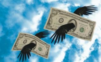 Dolar Durdurulamıyor: Yine Rekor Kırdı!