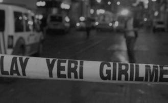 Sosyal Medya Kavgası: Kuzenini Vurdu!